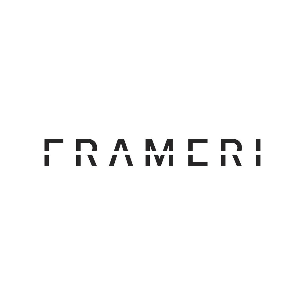 Frameri_Eyewear_Handzy_Covington_Kentucky_Graphic_Design_Branding_Logo_Cincinnati.jpg