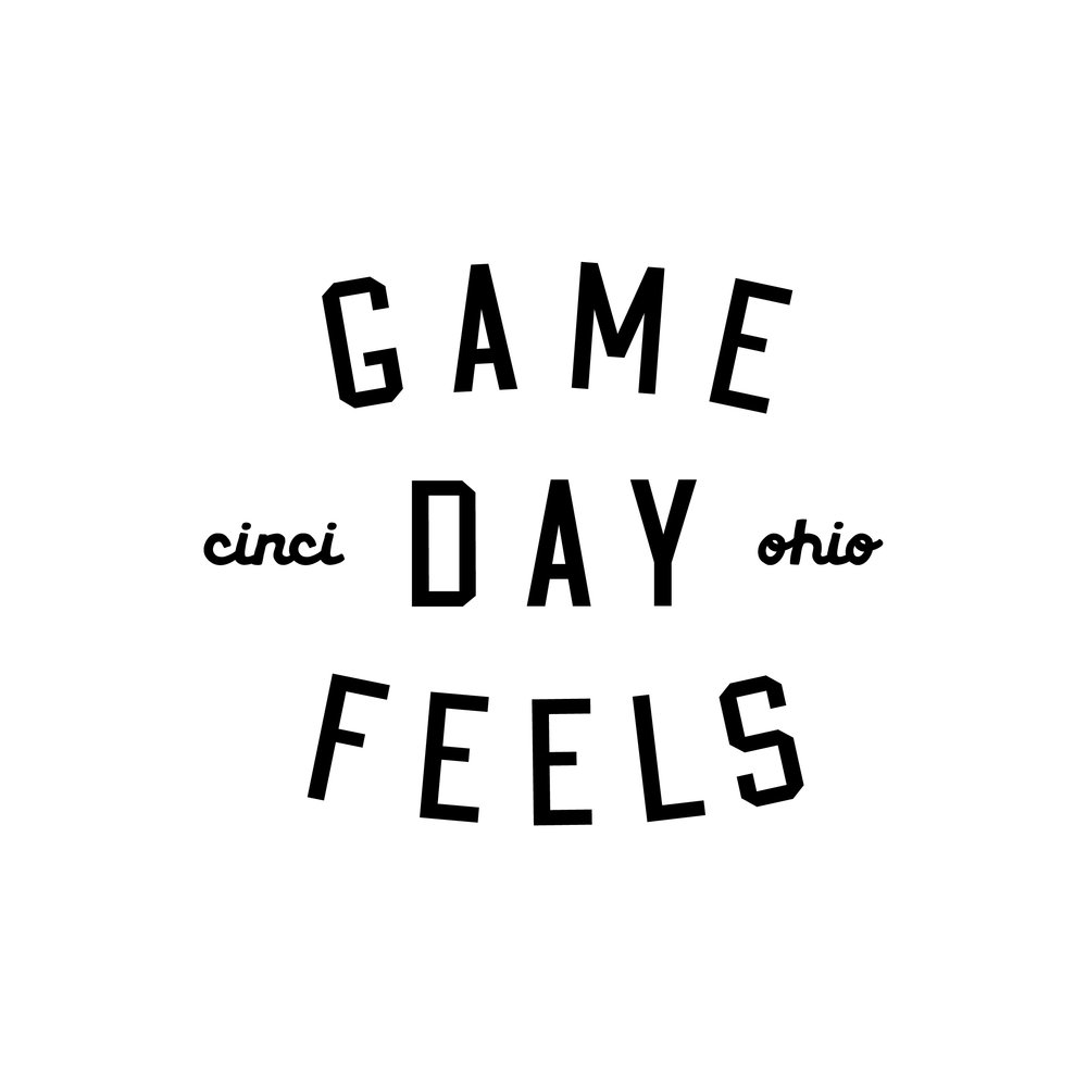 Game_Day_Feels_Handzy_Covington_Kentucky_Graphic_Design_Branding_Logo_Cincinnati.jpg