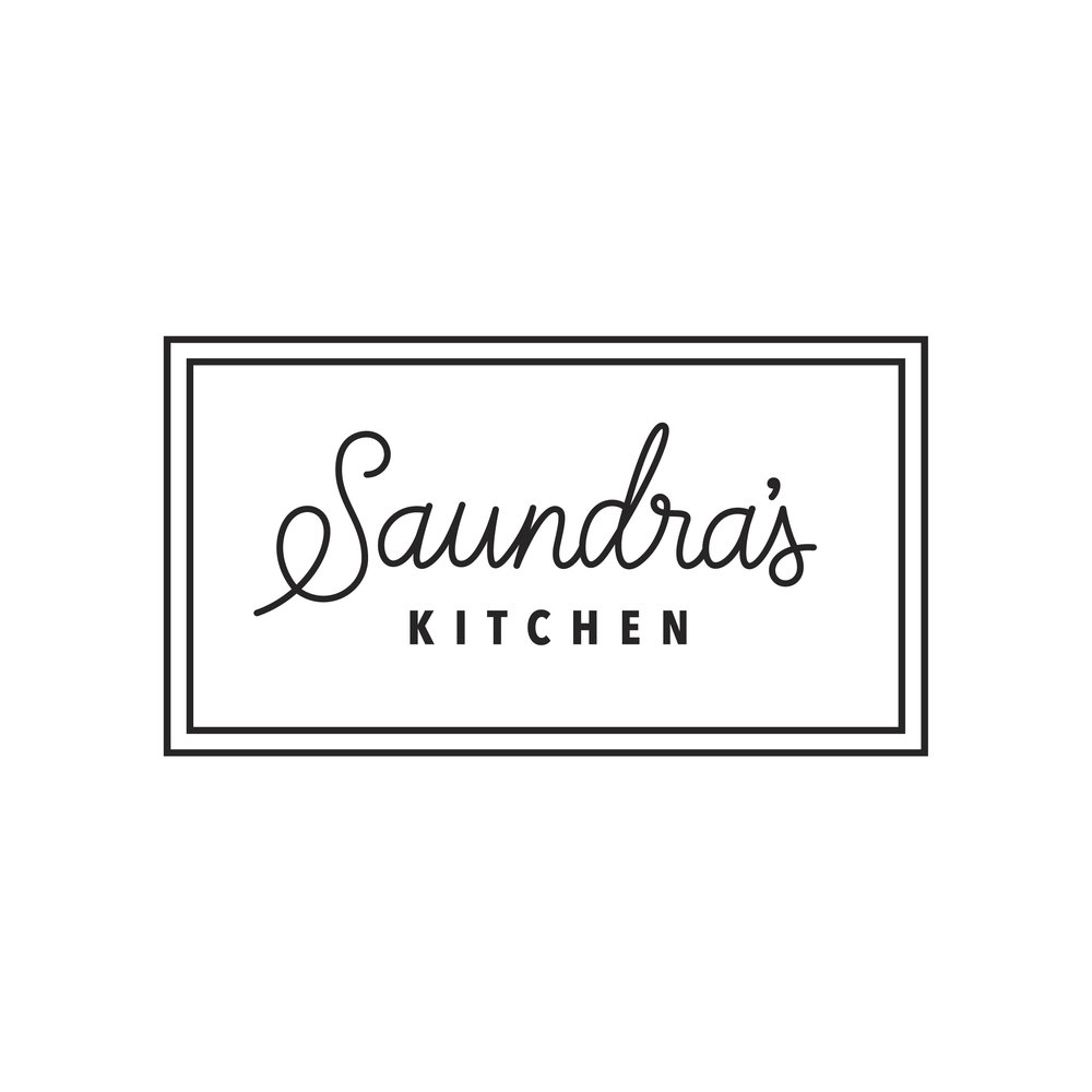 Saundras_Kitchen_Handzy_Covington_Kentucky_Graphic_Design_Branding_Logo_Cincinnati.jpg