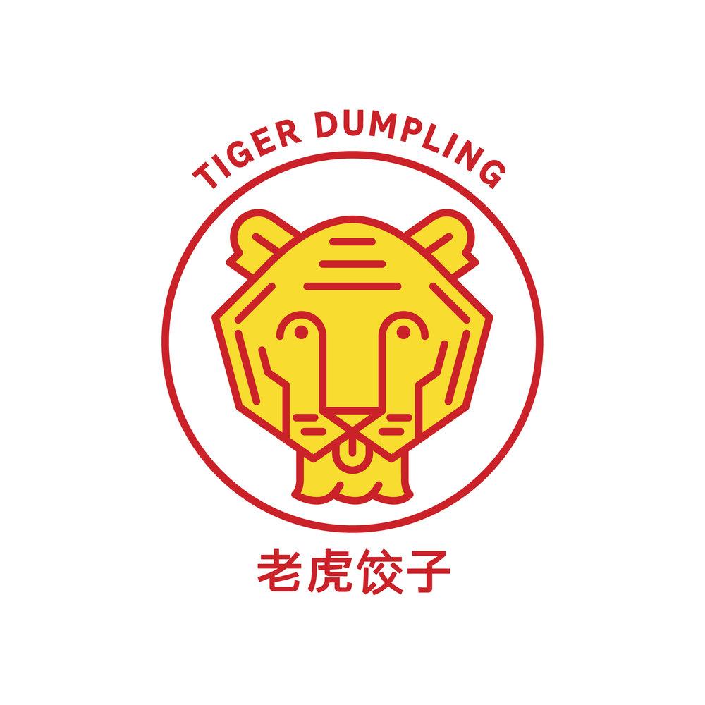 Tiger_Logo.jpg