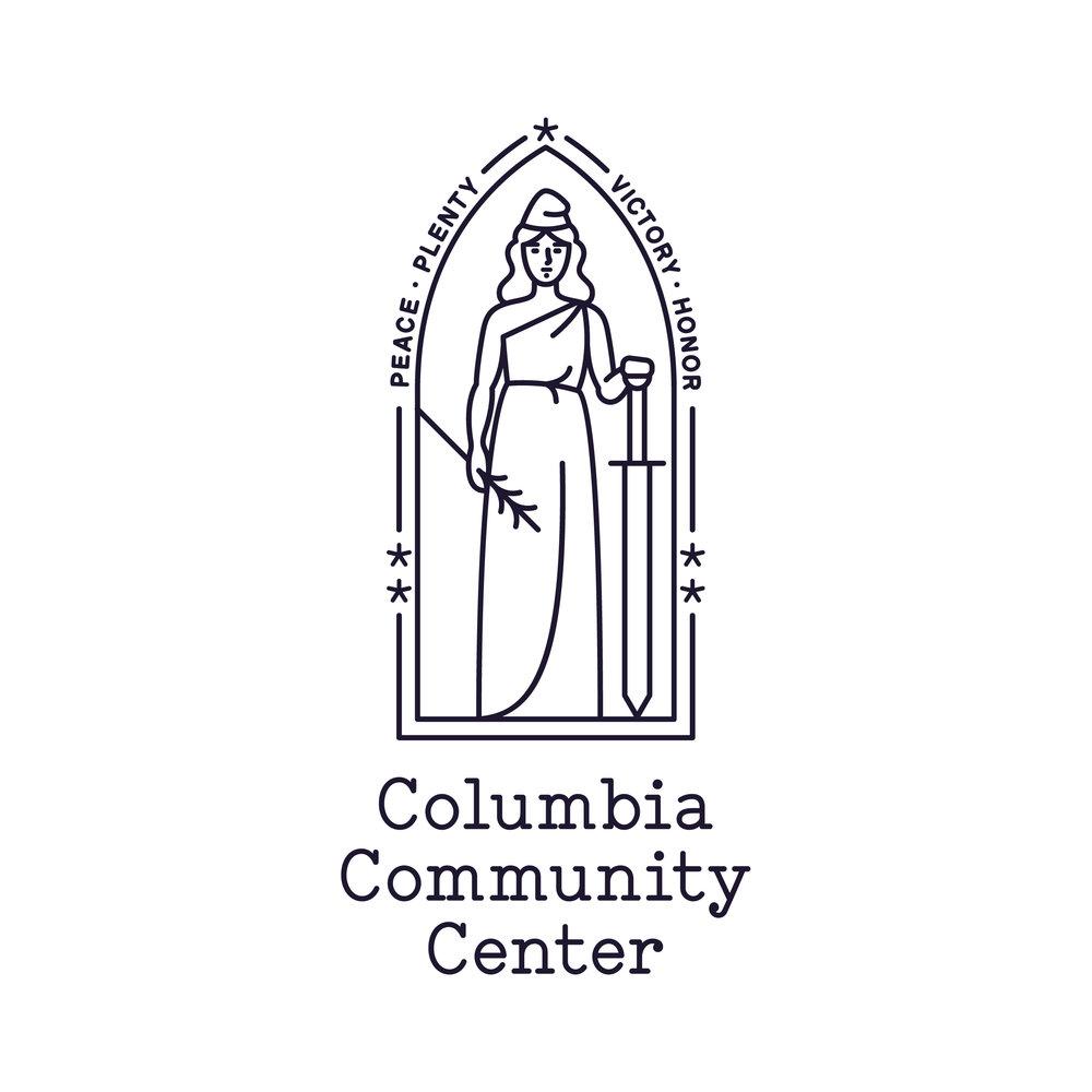 Columbia_Tusculum_Handzy_Covington_Kentucky_Graphic_Design_Branding_Logo_Cincinnati.jpg