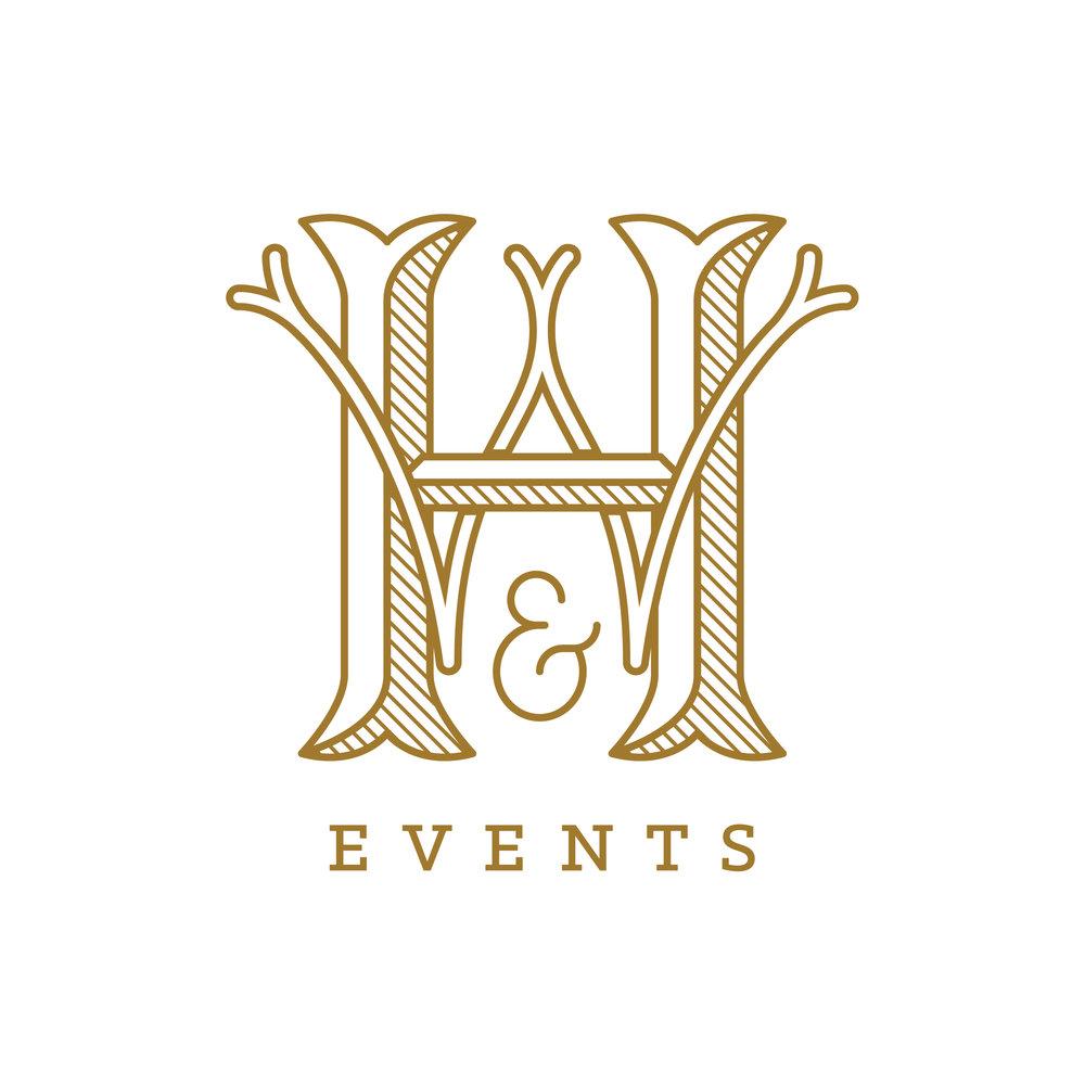 Classy_Handzy_Covington_Kentucky_Graphic_Design_Branding_Logo_Cincinnati.jpg