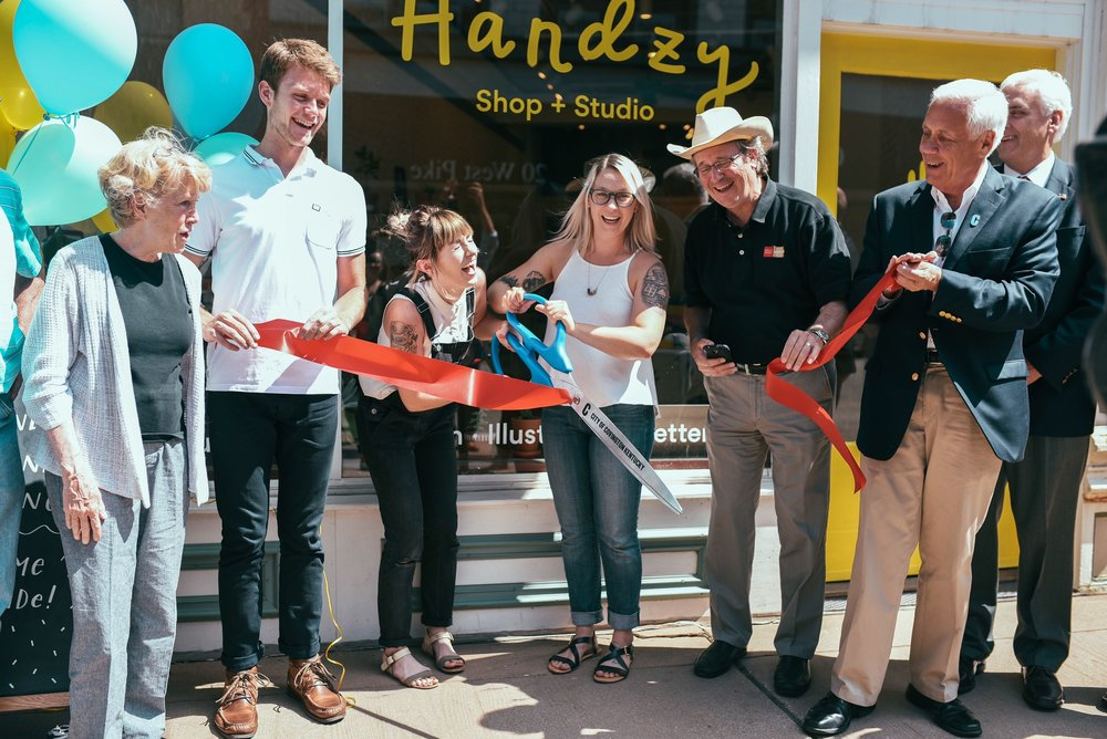 handzy_shop_studio_ribbon_cutting_covington_kentucky_new_small_business.jpg