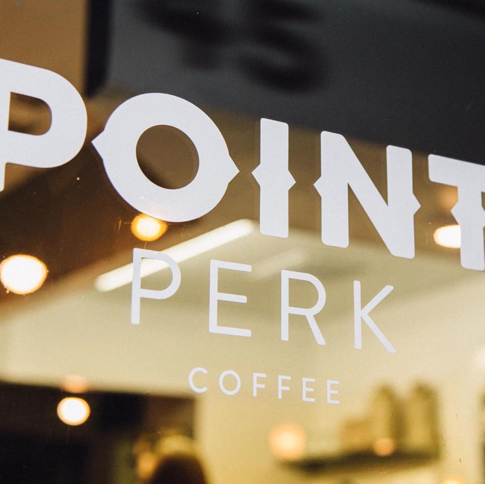 point_perk_coffee_shop_covington_kentucky_pike_top_5.jpg