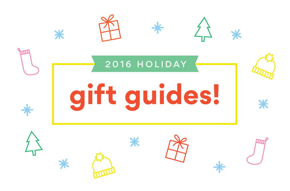 handzy holiday gift guide cincinnati shop local covington