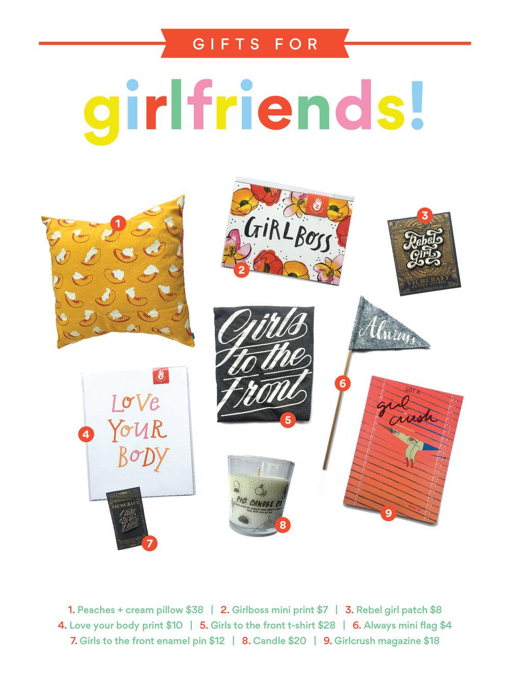 cincinnati covington gift guide handzy giftshop 2016