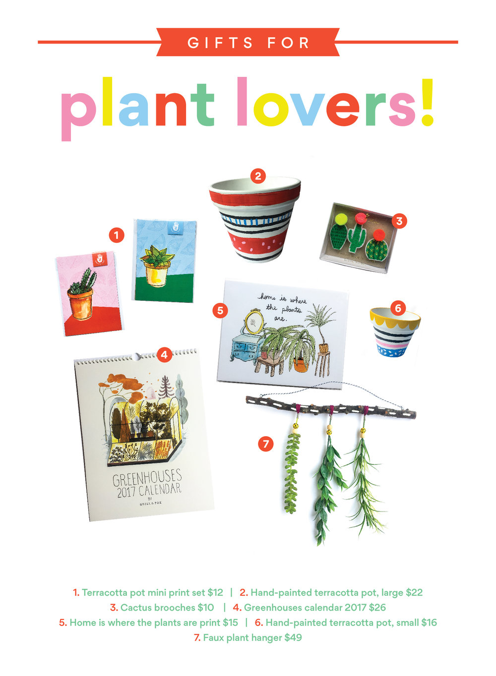 handzy covington cincinnati gift shop plant lovers 2016 holidays shopping