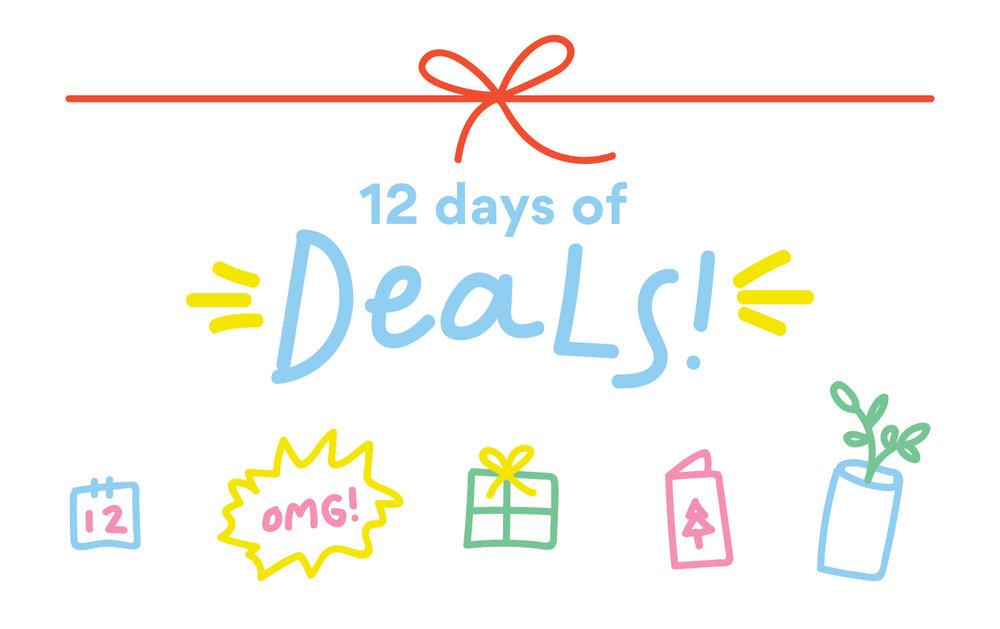 handzy holiday deals
