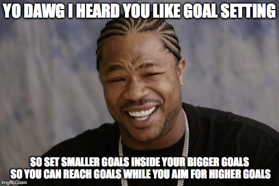 goalception.jpg