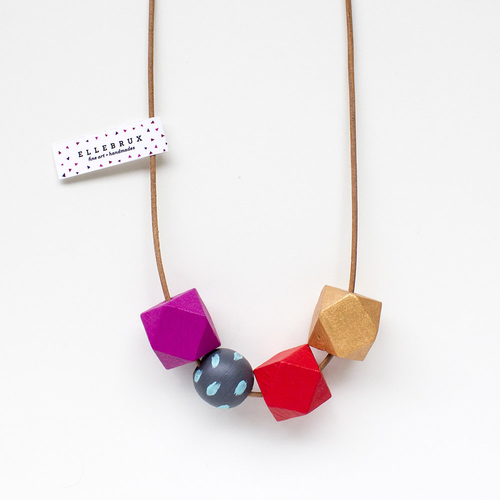 elle brux necklace.jpg