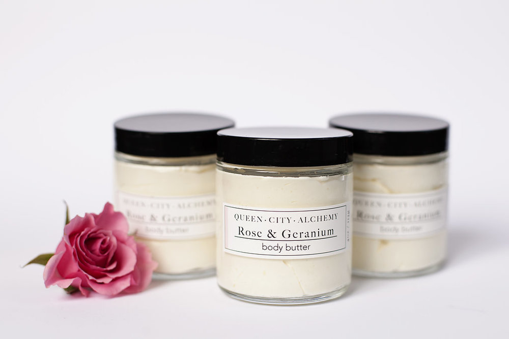 Queen_City_Alchemy_Handzy_Body_Butter