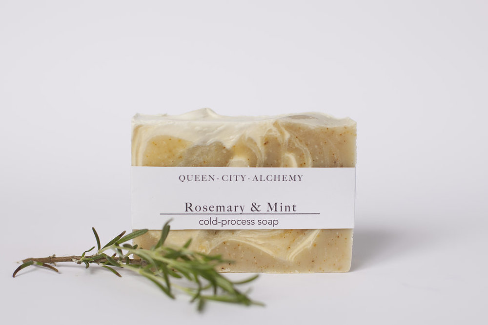 Queen_City_Alchemy_Handzy_Soap