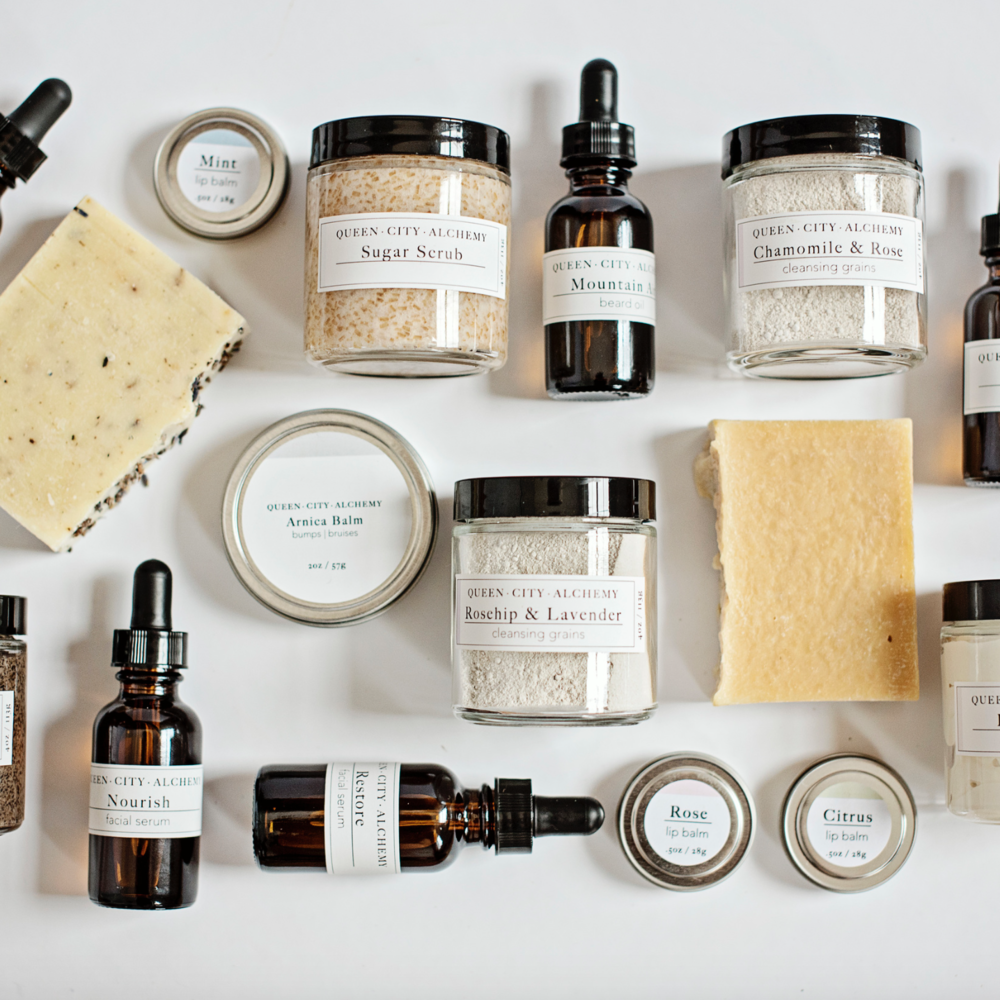 Queen_City_Alchemy_Products_Flat_Lay