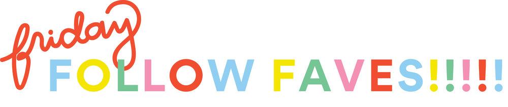 Friday Follow Faves-09.jpg