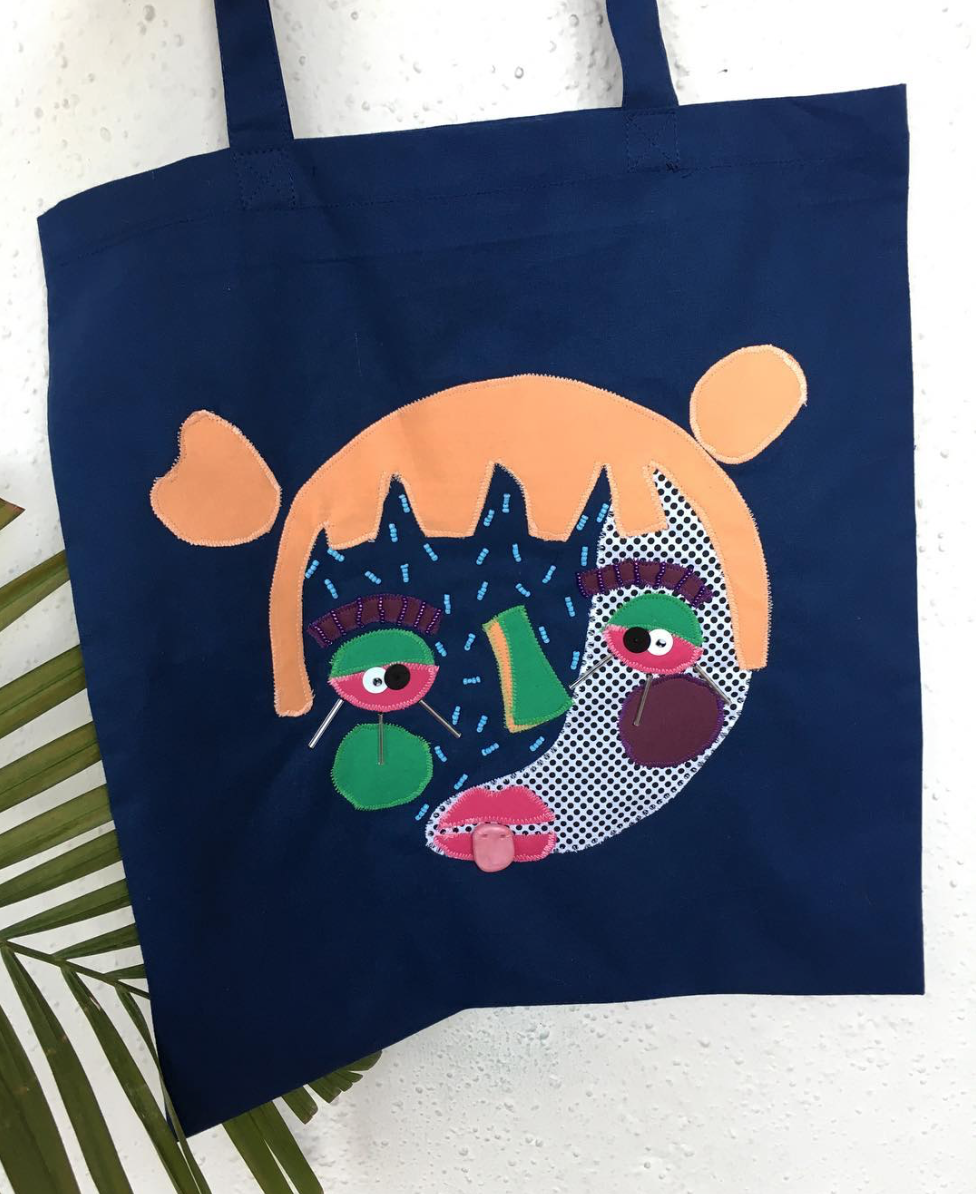 Chlothing Art Tote Insta.png