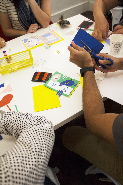 Workshop 8.jpg