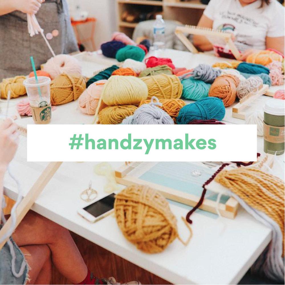 Handzy Hashtags-03.jpg