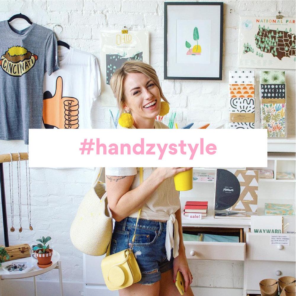 Handzy Hashtags-01.jpg