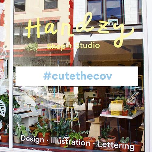 Handzy Hashtags-05.jpg