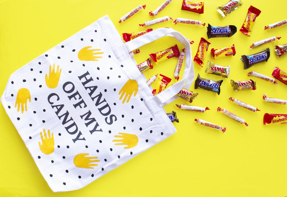 hands off candy tote.jpg