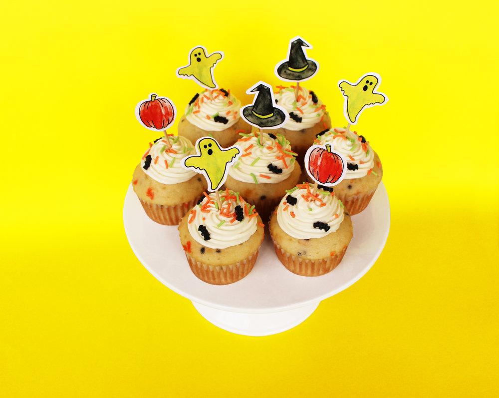 cupcake toppers.jpg