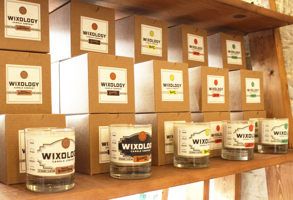 Wixology Candles On Shelf.jpg