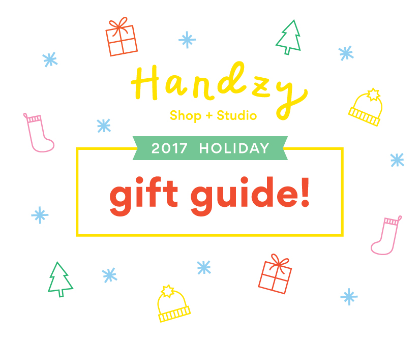 0373_Handzy_GiftGuide_All_A-1_HEADER-01.jpg