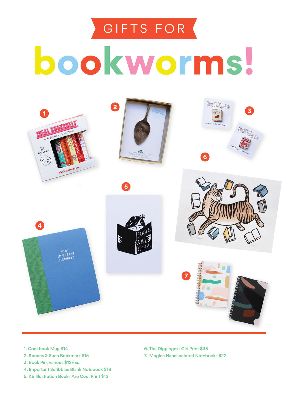 0373_Handzy_GiftGuide_Bookworms_A-1-01.jpg