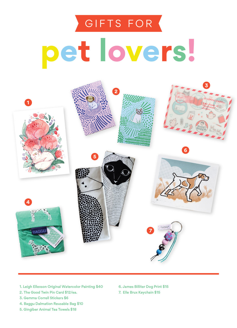 0373_Handzy_GiftGuide_PetLovers_A-1-01.jpg