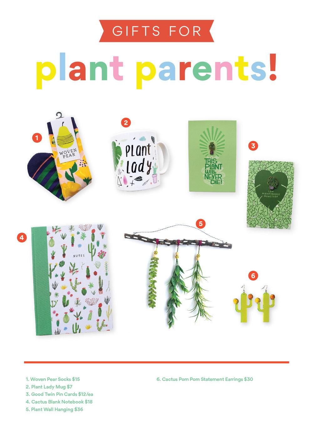 0373_Handzy_GiftGuide_PlantParents_A-1-01.jpg