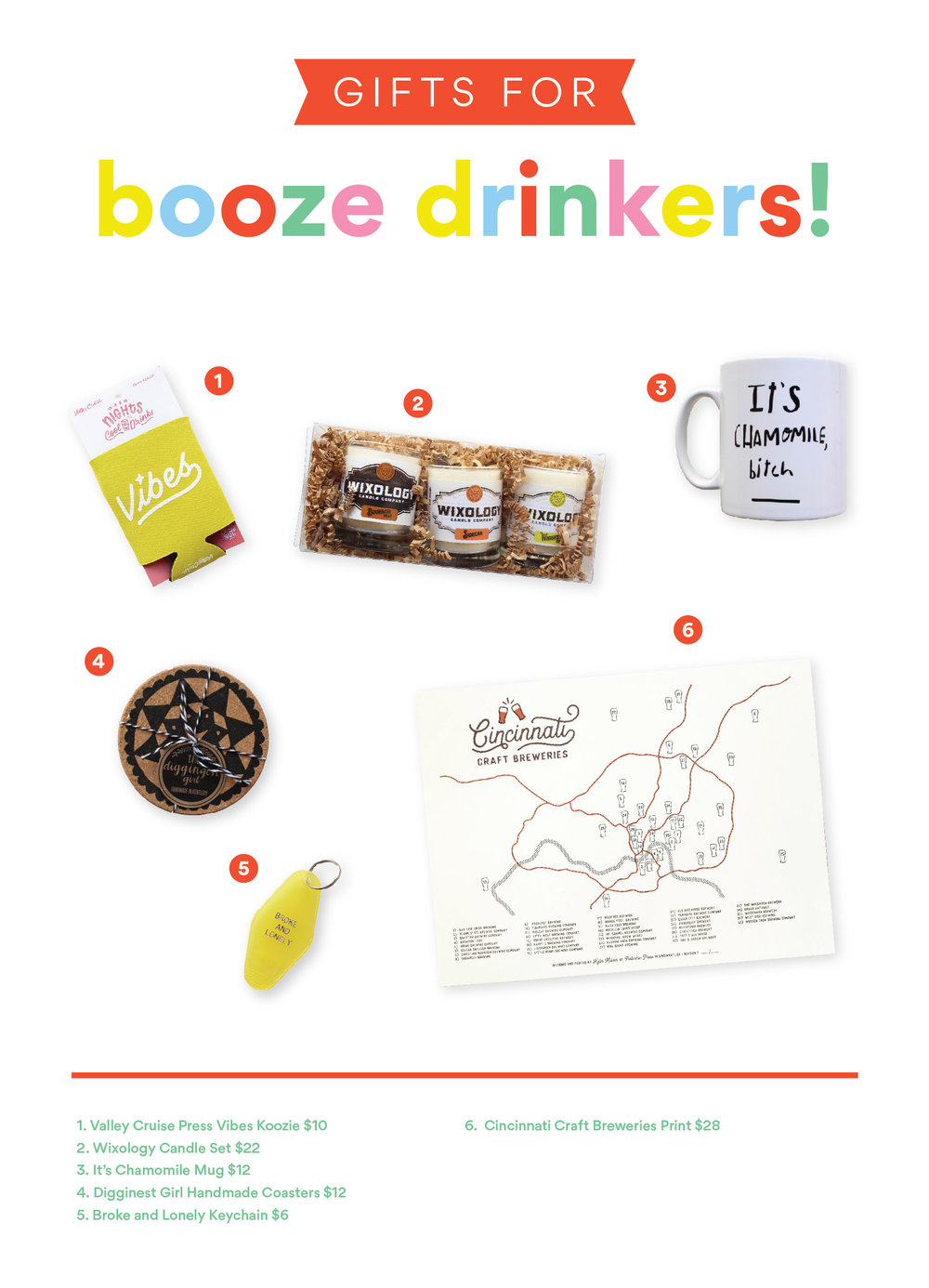 0373_Handzy_GiftGuide_BoozeDrinkers_A-1-01.jpg