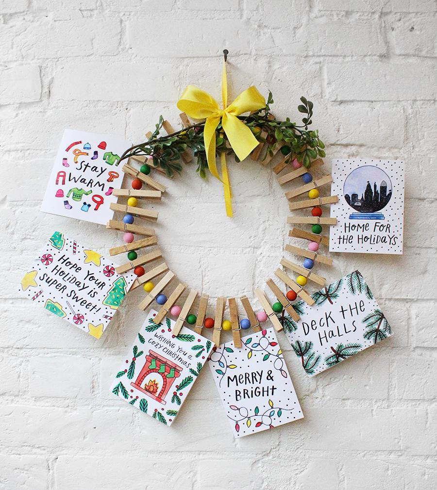card wreath 4.jpg