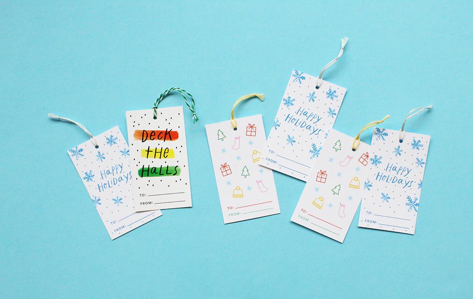 gift tags blue.jpg