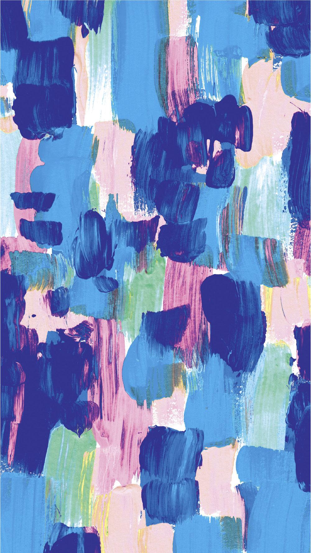 wallpaper-02.jpg
