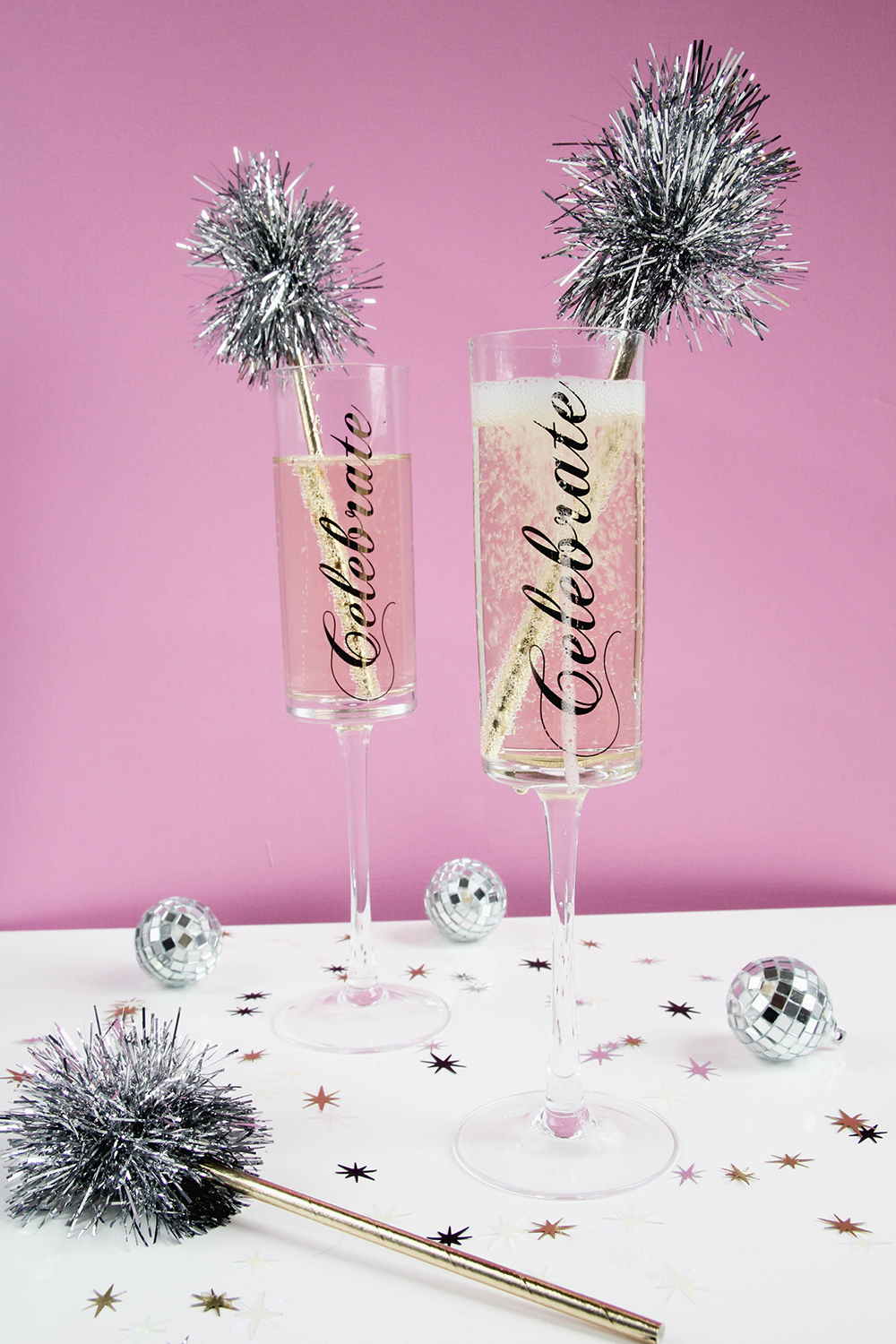 Tinsel Cocktail Stirrer-4.jpg