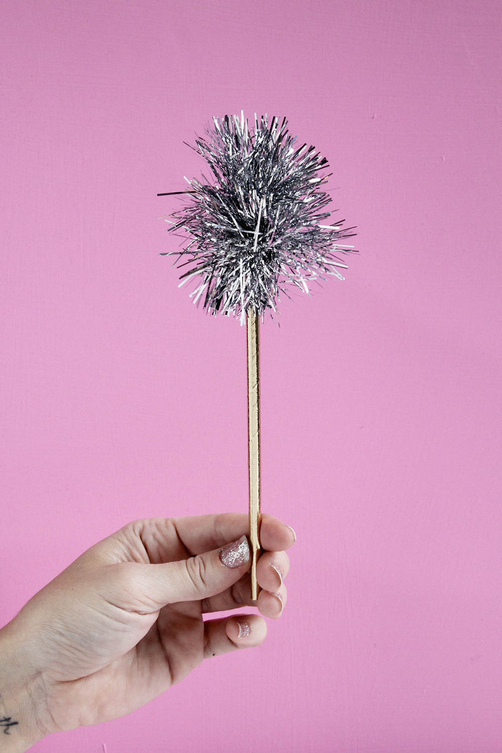 Tinsel Cocktail Stirrer-3.jpg
