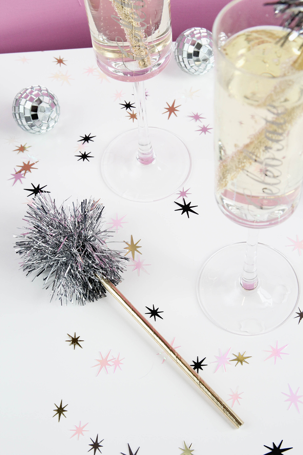 Tinsel Cocktail Stirrer-7.jpg