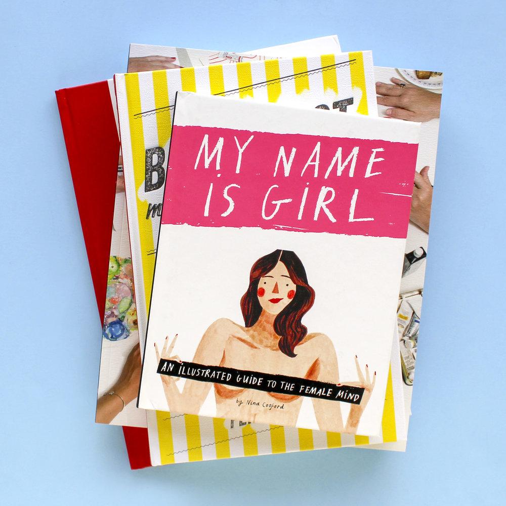 book cuties.jpg