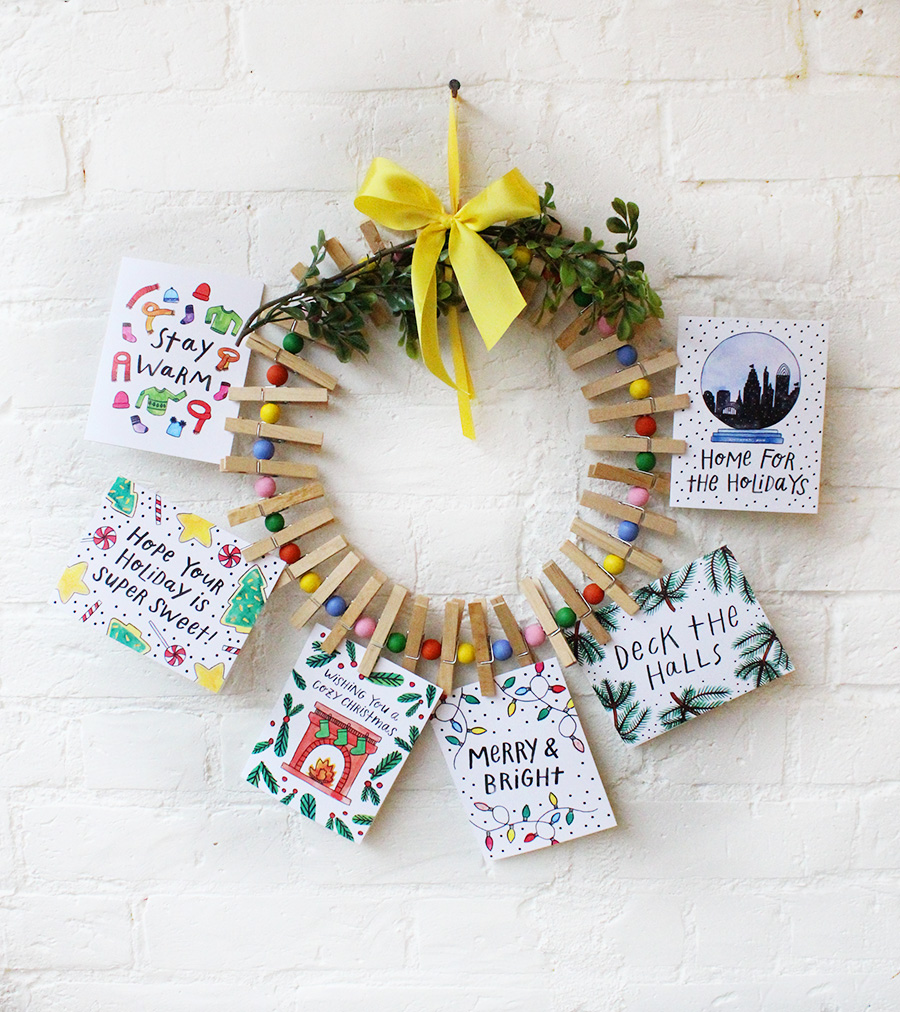 card wreath 3.jpg