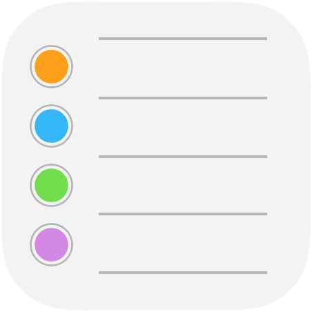 Reminders-App-Icon-iOS.jpg