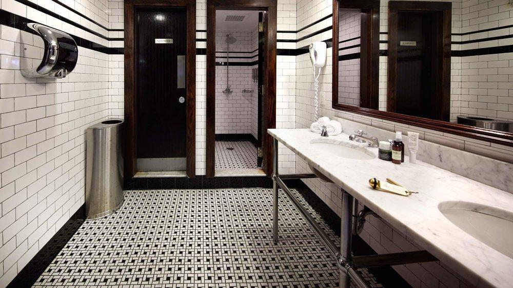 communial_bathrooms.jpg