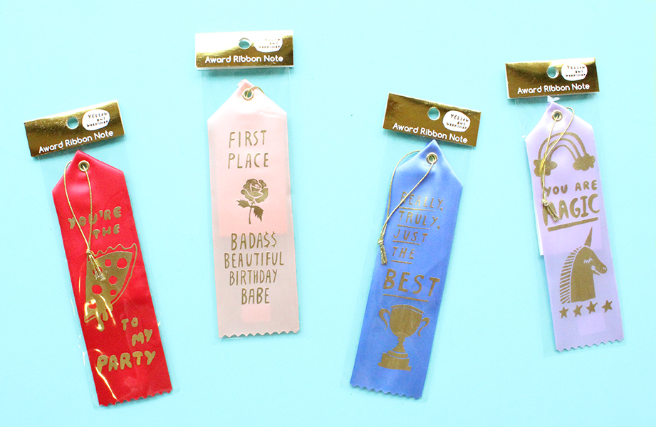 award ribbons.jpg