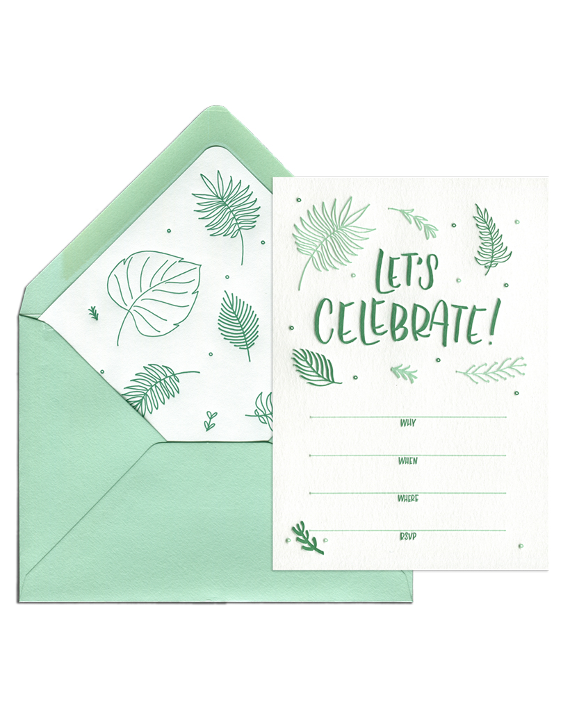 garden-party-fill-in-invitation-510x510@2x.png