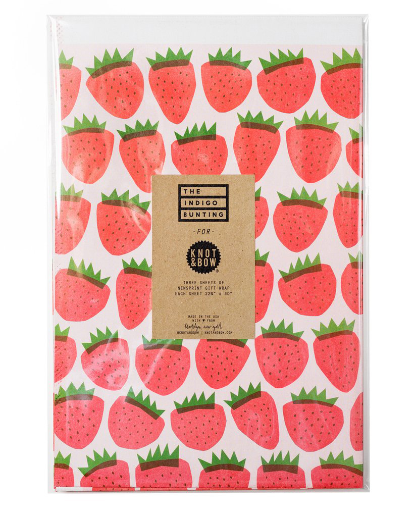 strawberry gift wrap.jpg