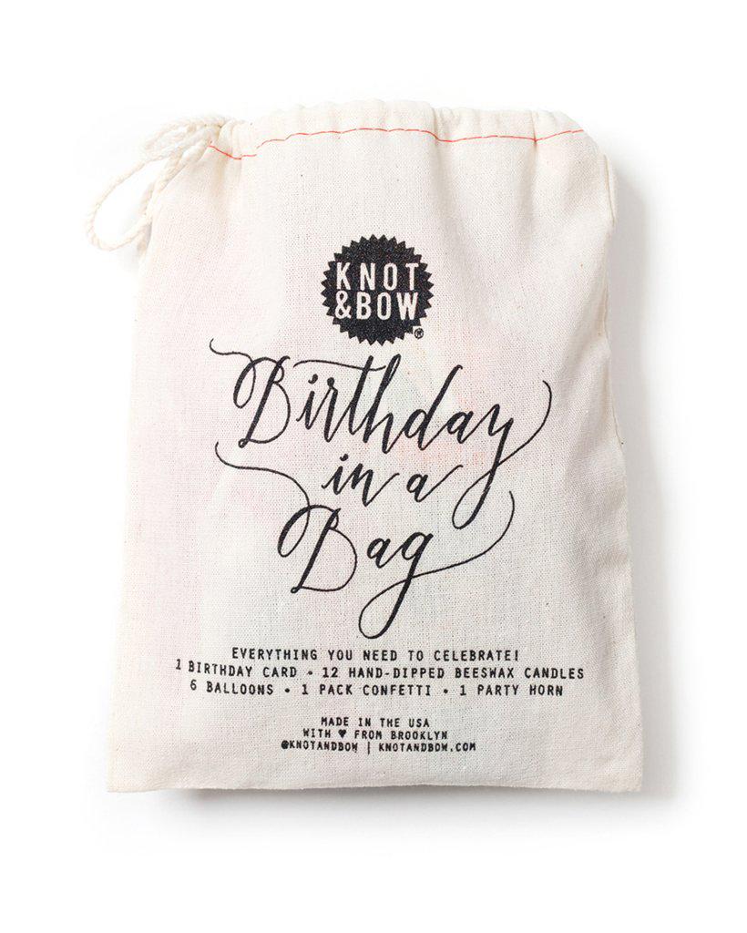 Birthday in a Bag.jpg