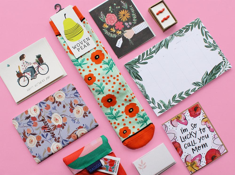 floral gifts blog.jpg