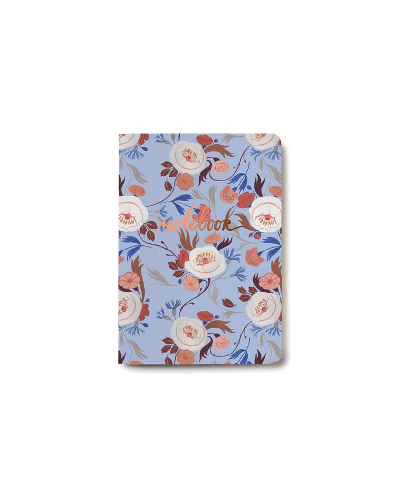 KGR1743-NBK-Indian-Summer-Notebook-760x560.jpg