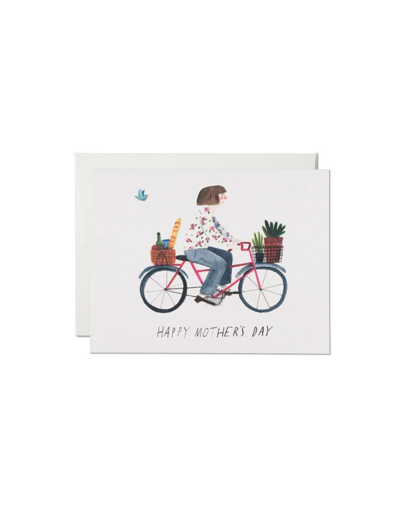 LIZ1606-Mothers-Bike-760x560.jpg