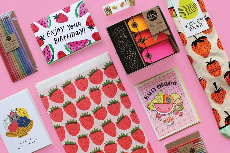 Birthday Fruits.jpg