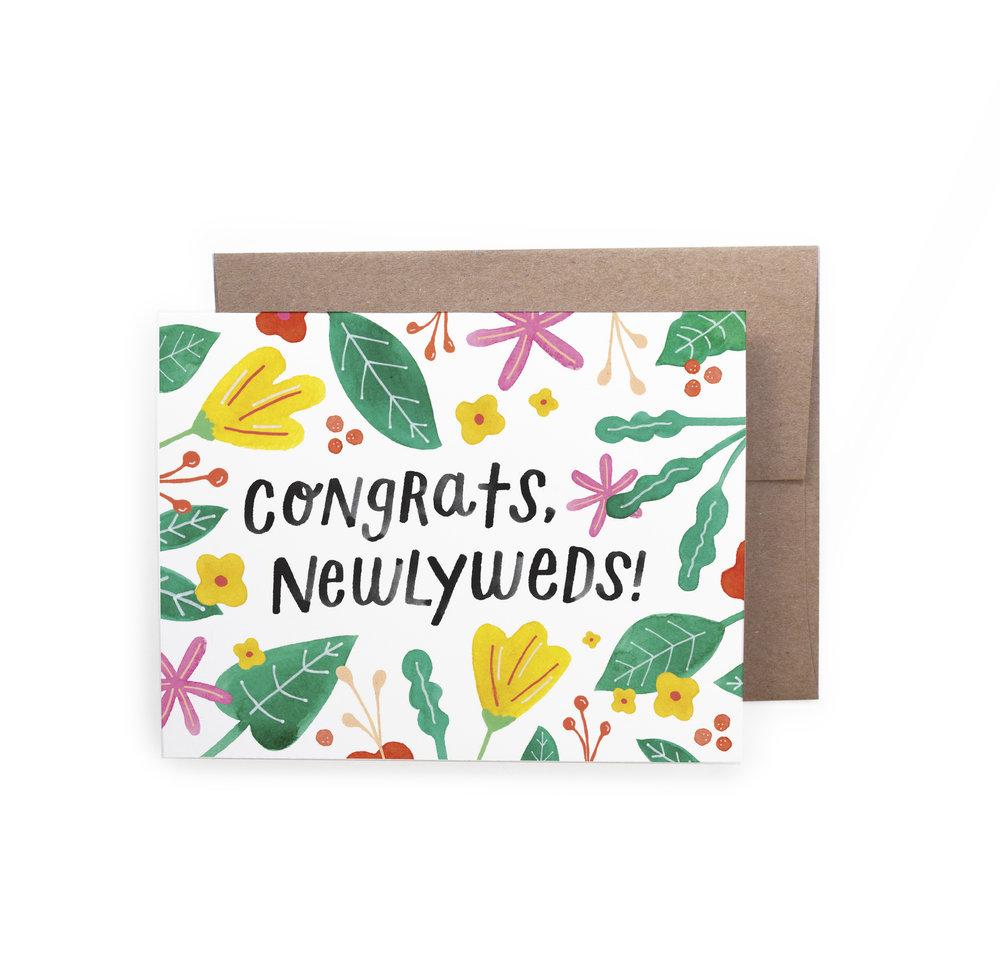 HC065_Congrats_Newlyweds_Mockup.jpg